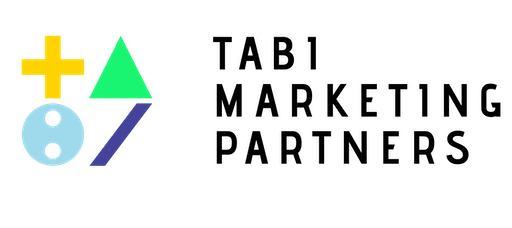 Tabi Marketing Partners