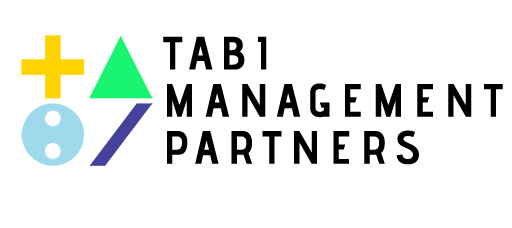 Tabi Management Partners